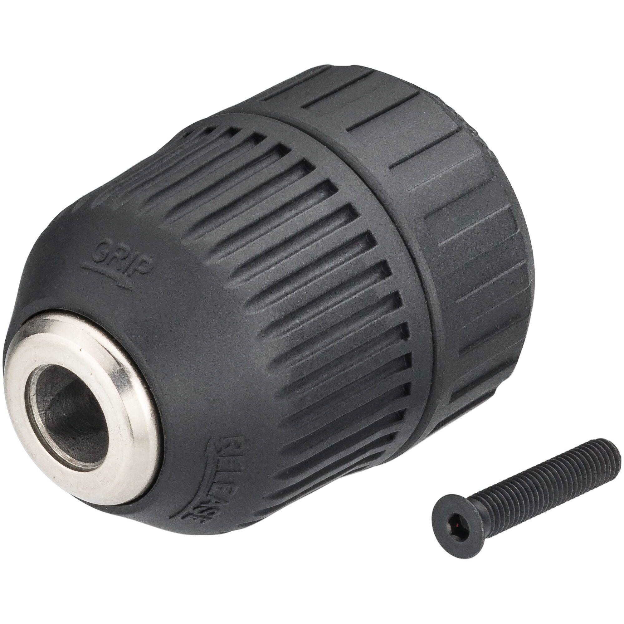 HAZET 9030-01//9 Getriebe